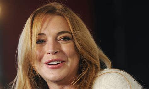 Lindsay Lohan Guardian by Lindsay Lohan Sues Grand Theft Auto V Character