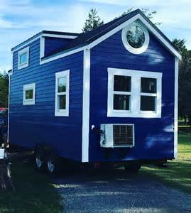 tiny house listings for sale tiny house listings for sale 28 images reduced price rustic modern tiny house for