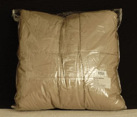 united feather and down comforter united feather and down 174 lands end 174 primaloft 174 twin