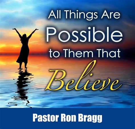 all stuff covenant christian ministries 187 all things are possible to them that believe 12