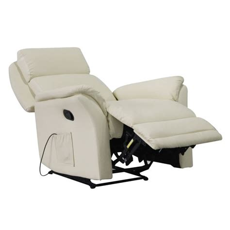 Rilex Chair vibration relax chair miami fortrade