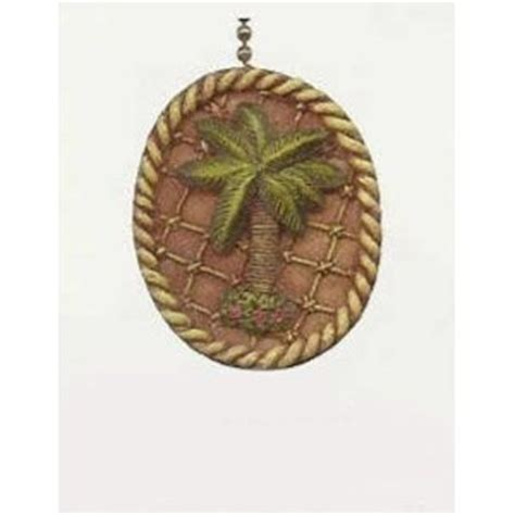 Tree Ceiling Fan by Tropical Tiki Island Palm Tree Ceiling Fan Light Chain