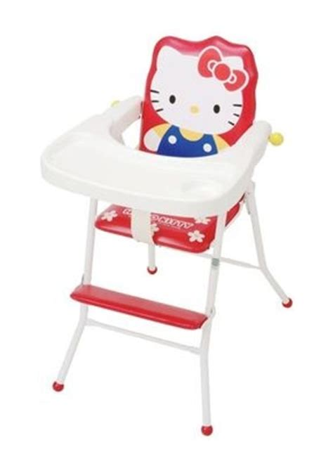 Hello High Chair by 1417 Best Images About Hello Nicki S On