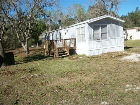 mobile home park for sale in hudson fl hi oaks rv