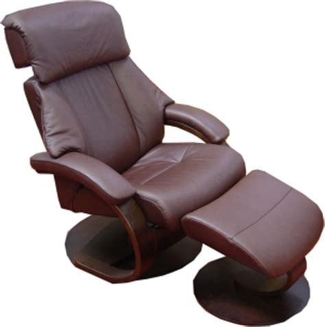 ribble valley recliners ltd fjords alfa 520 recliner chair