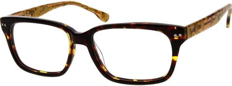 richard scottsdale cedrik costco eyeglasses frames