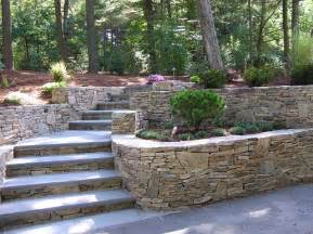 1000 images about landscaping hillsides and retaining