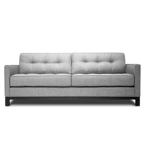 cosmo sofa cosmo sofa passion decor