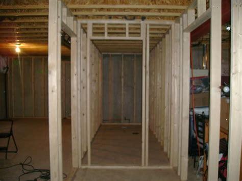 low cost basement finishing ideas basements basement