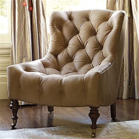 serena and ottoman bruno chair from serena