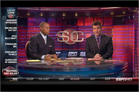 espn app delivers live broadcasts to ios devices | macworld