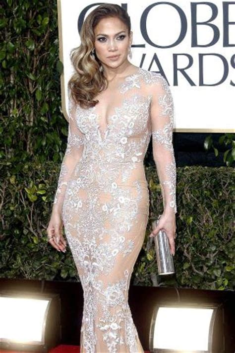 jlo supplements the weight loss pill that katy perry and