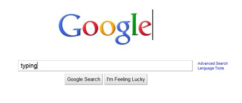 Google Theme Today Meaning | google logo today meaning