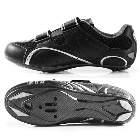 cheap bike shoes tiebao bicycle shoes road racing and cheap bike