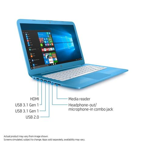 best hp computer 87 best the best hp laptop price specs images on