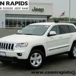 Jeep Chrysler Coon Rapids Coon Rapids Chrysler Dodge Jeep Ram Coon Rapids Mn Yelp
