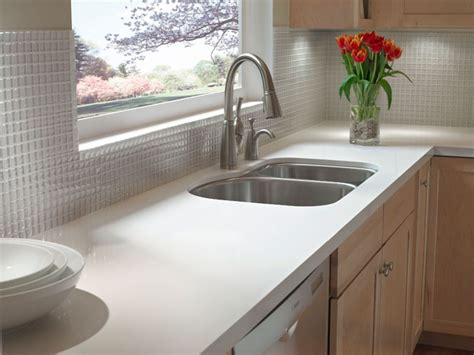 Dupont Countertop by Dupont Zodiaq Surfacing Distributor H J Oldenk
