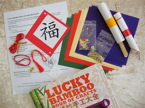 cultural crafts for asian culture crafts
