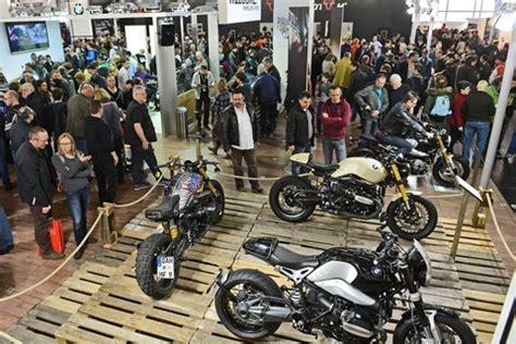 Motorrad Zulassungszahlen Deutschland by Motorrad News Zulassungszahlen Deutschland Motorrad 2016