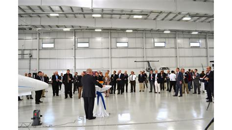 hawthorne house chicago hawthorne global aviation hosts open house at chicago fbo executive airport