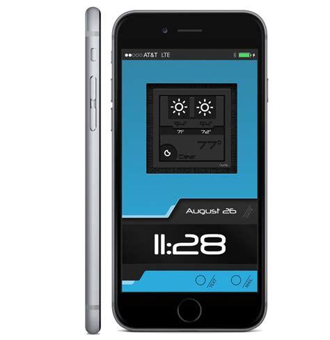 screenshot maker for iphone make professional screenshot