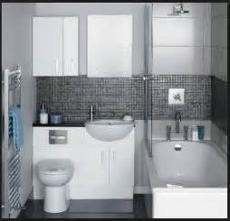 Bathroom Ideas For Small Space by Modern Bathroom Designs For Small Spaces Beautyhomeideas Com