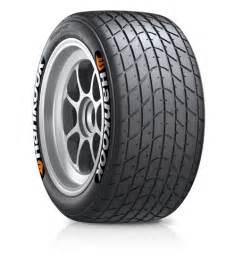 Car Tires Hankook Ventus Z207 Hankook Usa