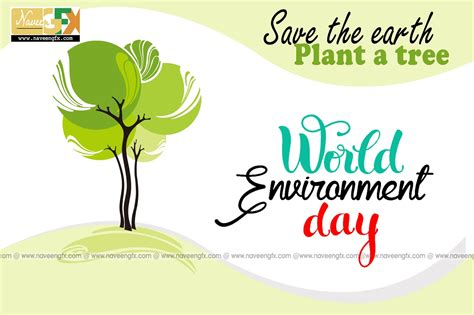 environment day poster on save environment with slogan www imgkid