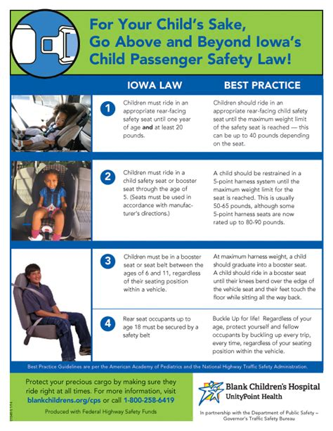 car seat safety laws car seat to booster seat requirements brokeasshome