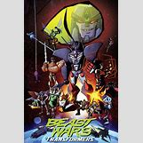 Masters Of The Universe Wallpaper | 790 x 1200 jpeg 345kB