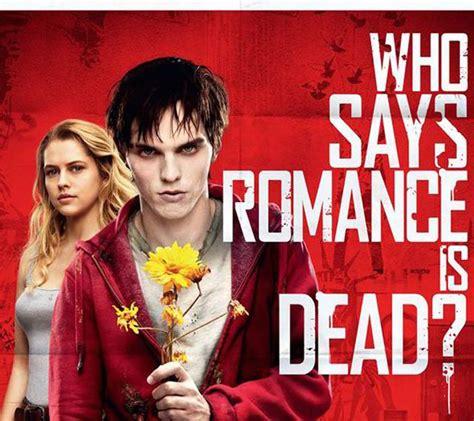 film love zombie crazy eddie s motie news warm bodies love zombies