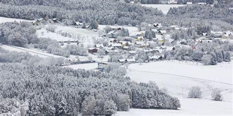 wann kommt schnee in tirol wetter 214 sterreich schnee ab mittwoch wetter at