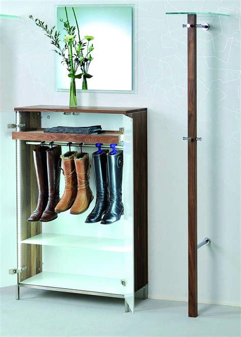 schuhschrank für stiefel schuhschrank stiefel bestseller shop f 252 r m 246 bel und