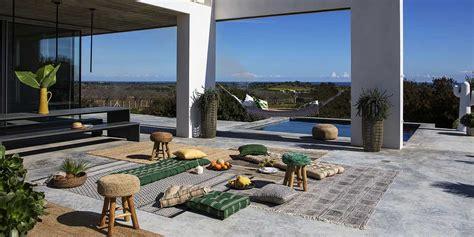 tappeti coin casa tende coincasa sgabelli e tappeti in esterno casa tende