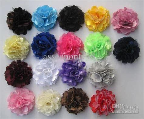 best decorative flowers photos 2017 blue maize best silk flowers for hair photos 2017 blue maize