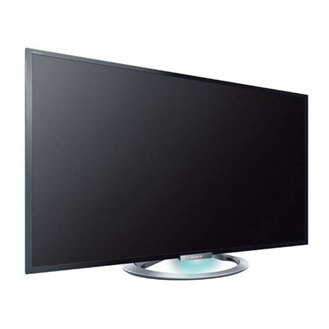 Sony Tv Led 42 Inch Kdl 42w800b sony 42 quot inch kdl 42w800b led tv official warranty price in pakistan sony in pakistan at