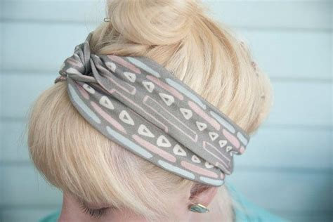 jersey headband pattern 9 best images about turban head wrap on pinterest sewing