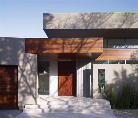 contemporary doors exterior modern exterior doors exterior modern with clerestory