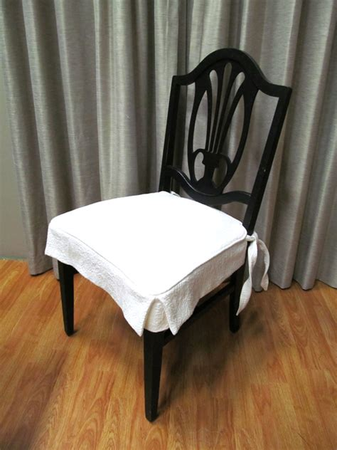 Dining Room Chair Seat Protectors 90 Seat Protectors For Dining Room Chairs Strong Dining Chair Protectors Clear Plastic