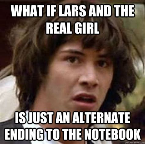 Notebook Meme - hey girl the notebook turned 10 this week philadelphia