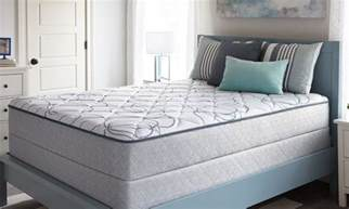 California King Bed History The History Of California King Beds Overstock