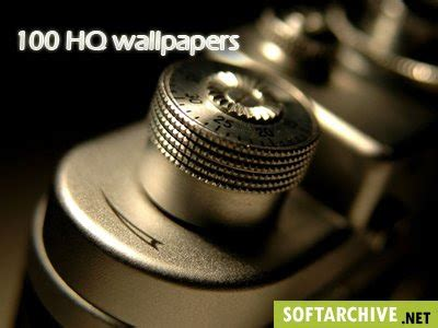 Hq 5018 Size S M L theme styles free 100 hq wallpapers