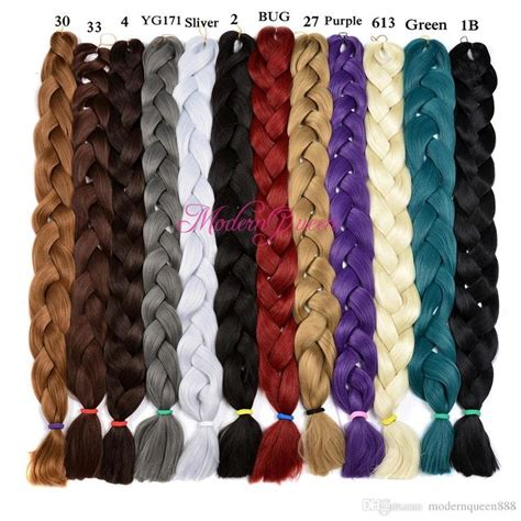 xpression braiding hair color chart xpressions braiding hair color chart jumbo braid yaki