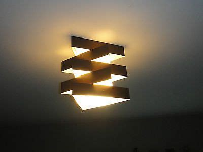modern ceiling light fixture ceiling lights design modern contemporary flush mount