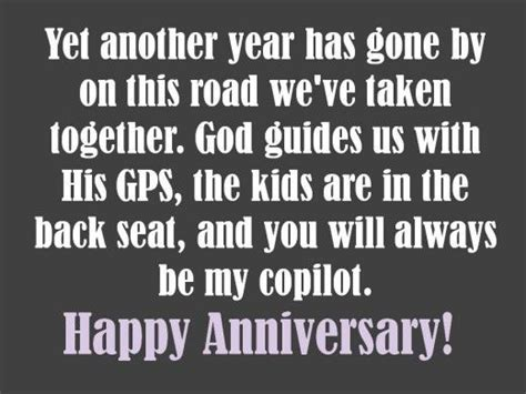 Wedding Anniversary Godly Quotes by The World S Catalog Of Ideas