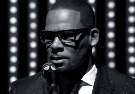 r kelly r album torrent rhymes with snitch celebrity entertainment news