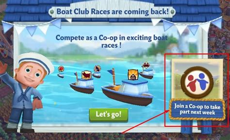 boat club races farmville country escape known issue unable to access boat race farmville 2