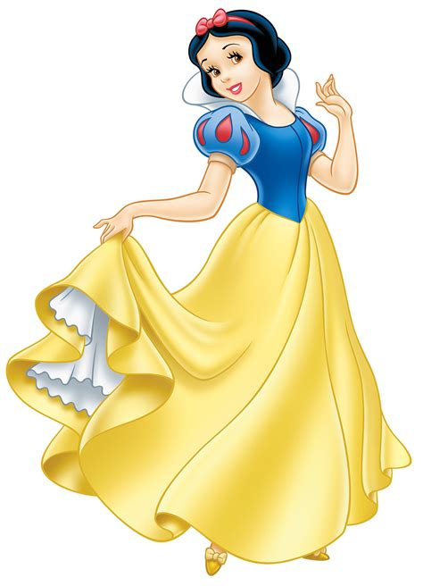 Snow White transparent snow white png clipart gallery yopriceville high quality images and transparent