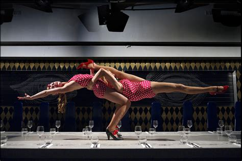 extreme contortion act pin extreme contortion act on pinterest