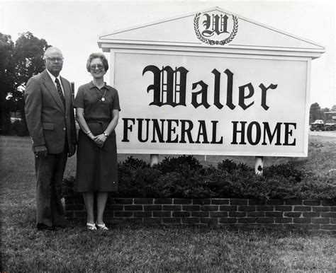waller funeral home oxford ms obituaries obituaries